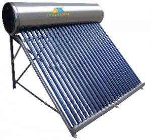 solar-heater-1-300x278