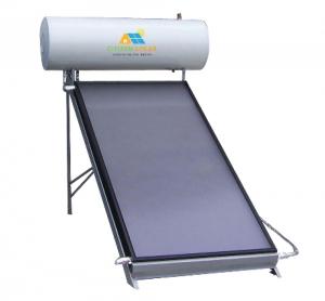 solar-heater-2-300x278