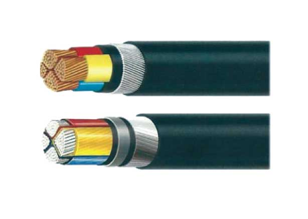 cable-2