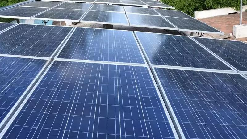 solar-pv-modules