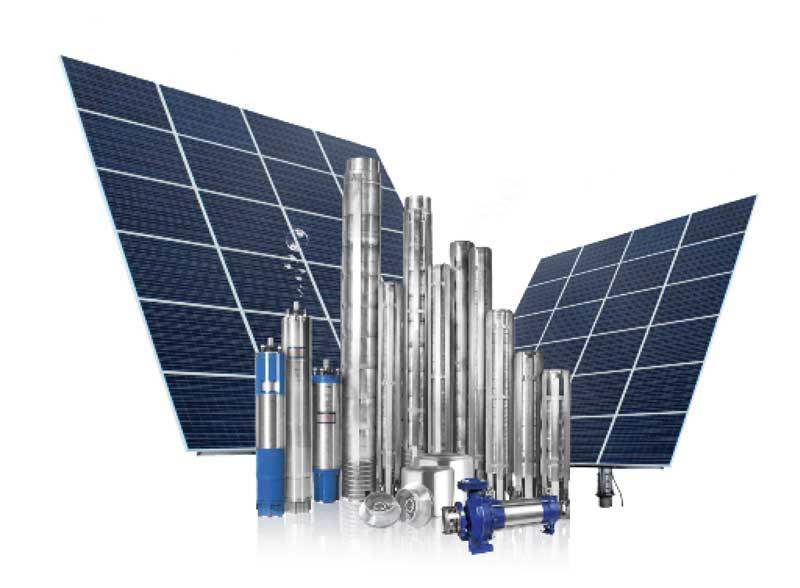 solar-water-pump-1